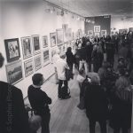 Royal Institute of Oil Painters: Annual Exhibition 2015