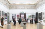 RWA 163d Open Exhibition