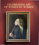 Celebrating Art of Women by Women
