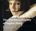 My Heroine's Journey