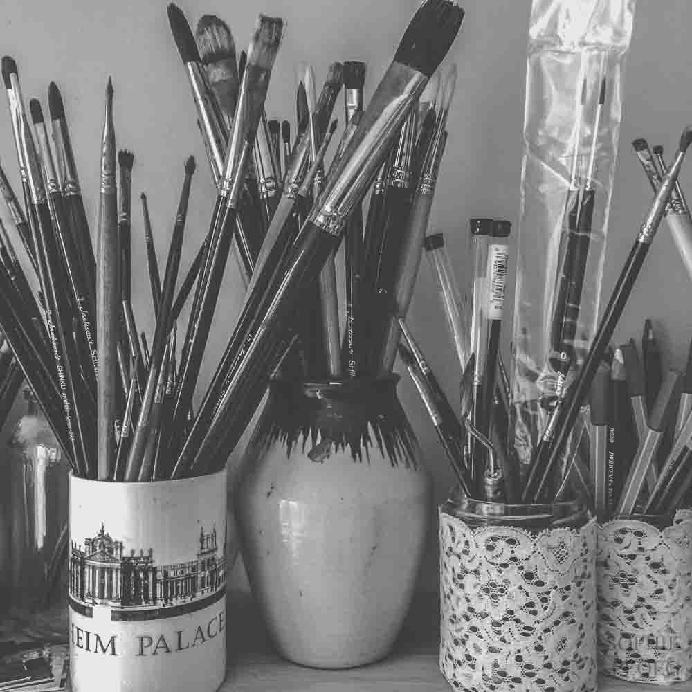 Sophie Ploeg Studio
