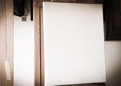 Sophie Ploeg Blank Canvas