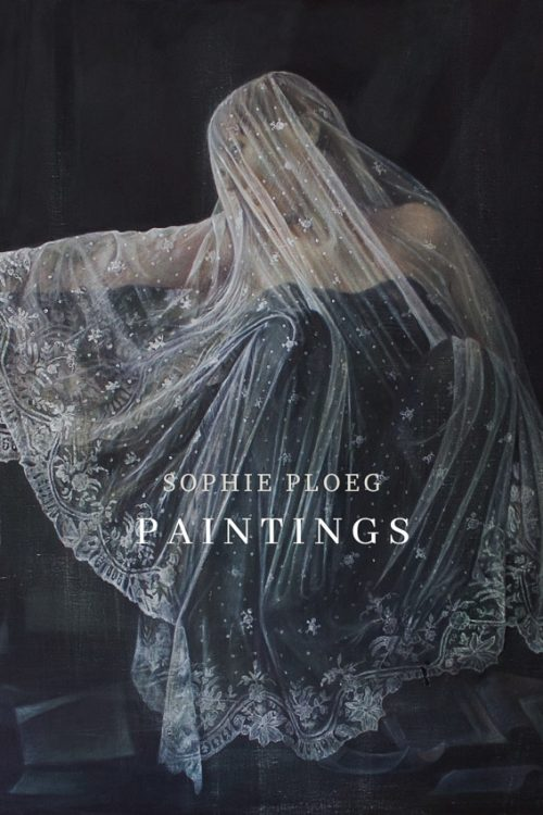 Sophie Ploeg Paintings
