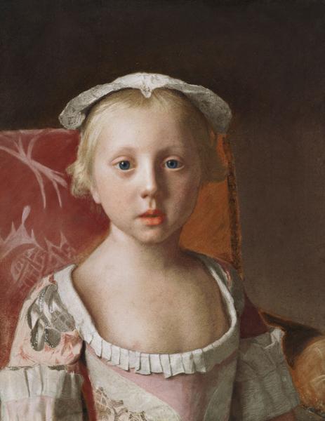 Sophie Ploeg Blog Pastel Liotard